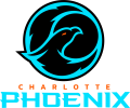 Charlotte Phoenix