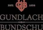 Gundlach Bundschu Wine