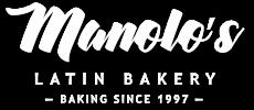 Manolo's Latin Bakery