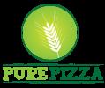 Pure Pizza