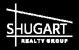 Shugart Realty Group