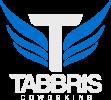 Tabbris Coworking