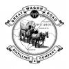 Great Wagon Distilling
